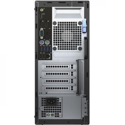 5050 MT I5 7500 8GB 500GB Rear/500