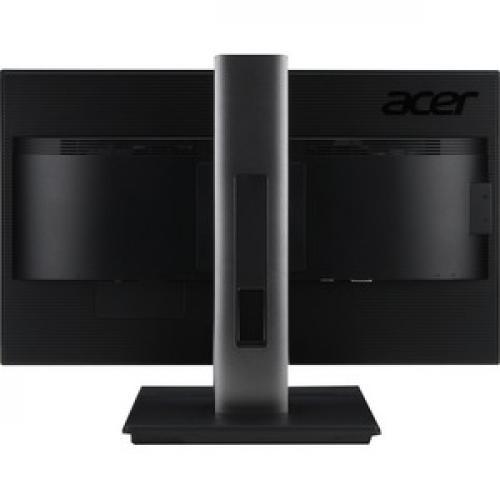 "Acer B226HQL 21.5"" LED LCD Monitor   16:9   5ms   Free 3 Year Warranty Rear/500"