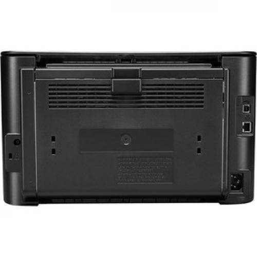Canon ImageCLASS LBP LBP162dw Desktop Laser Printer   Monochrome Rear/500