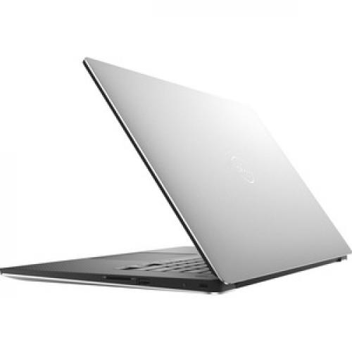 XPS 15 9570 CORE I5 8 8300 8GB 256GB 15.6IN GTX1050 W10 6C Rear/500