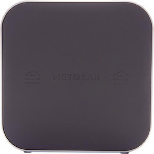Netgear Nighthawk M1 MR1100 IEEE 802.11ac 1 SIM Cellular Modem/Wireless Router Rear/500