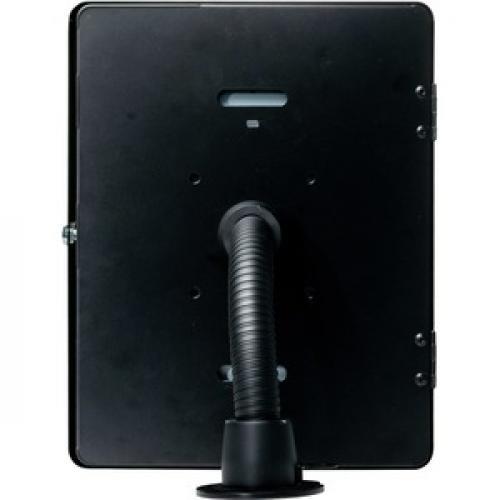 CTA Digital Desk Mount For Tablet Rear/500