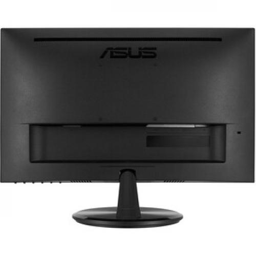 "Asus VT229H 21.5"" LCD Touchscreen Monitor   16:9   5 Ms GTG Rear/500"