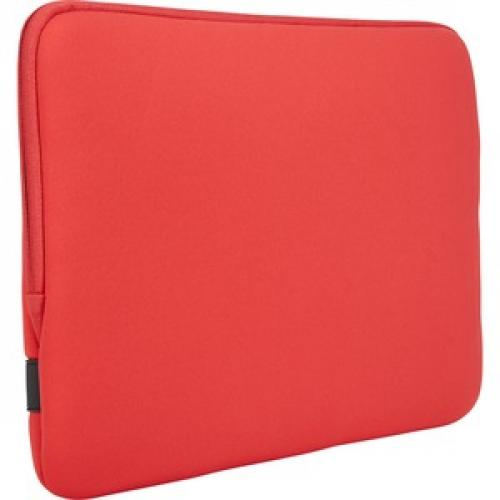"Case Logic Reflect Carrying Case (Sleeve) For 13"" Notebook   Pop Rock Rear/500"