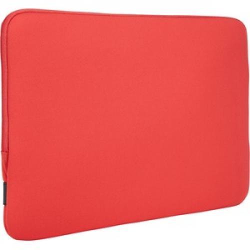 "Case Logic Reflect REFPC 114 POP ROCK Carrying Case (Sleeve) For 14.1"" Notebook   Pop Rock Rear/500"
