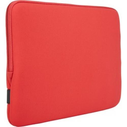 """Case Logic Reflect REFMB 113 POP ROCK Carrying Case (Sleeve) For 13"""" Apple MacBook Pro   Pop Rock Rear/500"""