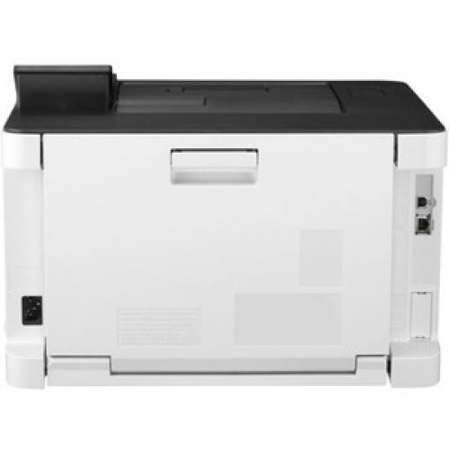 Canon ImageCLASS LBP620 LBP622Cdw Laser Printer   Color Rear/500