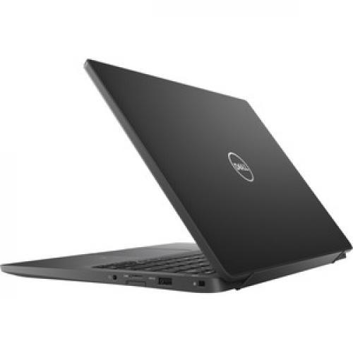 """Dell Latitude 7400 14"""" Notebook   Intel Core I5 I5 8365U 1.6GHz Rear/500"""