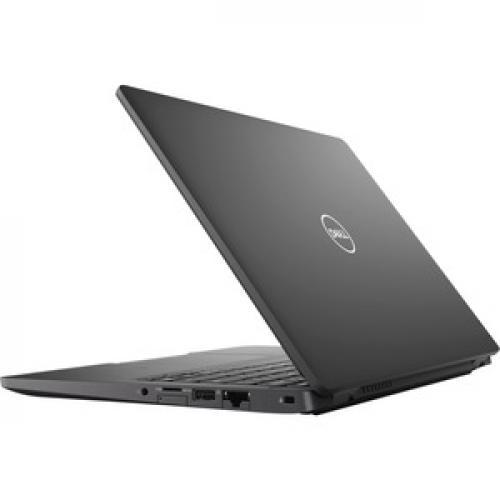 """Dell Latitude 5000 5300 13.3"""" Notebook   1920 X 1080   Intel Core I7 (8th Gen) I7 8665U Quad Core (4 Core) 1.90 GHz   8 GB RAM   256 GB SSD Rear/500"""