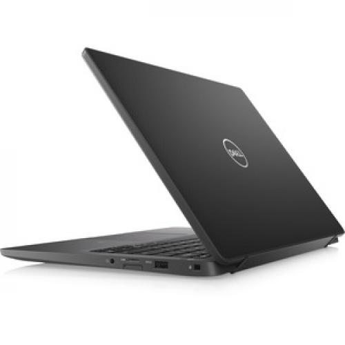 "Dell Latitude 7000 7400 14"" Touchscreen 2 In 1 Notebook   1920 X 1080   Intel Core I7 (8th Gen) I7 8665U 1.90 GHz   16 GB RAM   512 GB SSD Rear/500"
