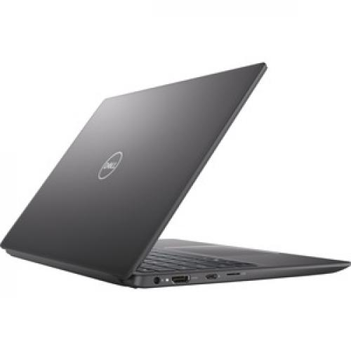 "Dell Latitude 3000 3301 13.3"" Notebook   1920 X 1080   Intel Core I7 (8th Gen) I7 8565U Quad Core (4 Core) 1.80 GHz   8 GB RAM   256 GB SSD Rear/500"
