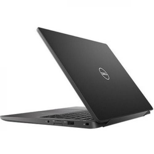 """Dell Latitude 7000 7300 13.3"""" Notebook   1920 X 1080   Intel Core I7 (8th Gen) I7 8665U Quad Core (4 Core) 1.90 GHz   16 GB RAM   256 GB SSD Rear/500"""