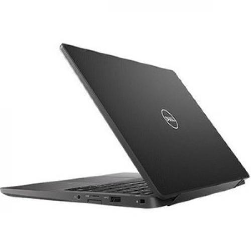 "Dell Latitude 7000 7300 13.3"" Notebook   1920 X 1080   Intel Core I7 (8th Gen) I7 8665U Quad Core (4 Core) 1.90 GHz   8 GB RAM   256 GB SSD Rear/500"