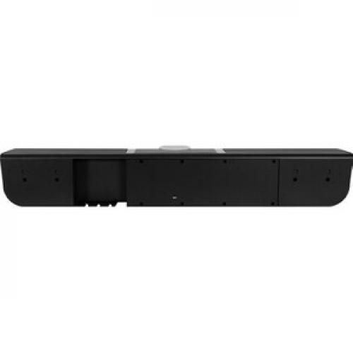 AVer VB342+ Video Conferencing Camera   60 Fps   USB 3.1 Rear/500