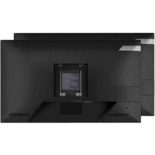 "Viewsonic VG2248 H2 21.5"" Full HD WLED LCD Monitor   16:9   Black Rear/500"