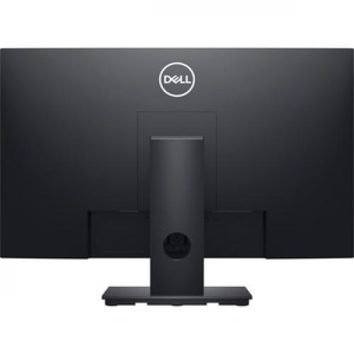 "Dell E2420HS 23.8"" Full HD LED LCD Monitor   16:9 Rear/500"