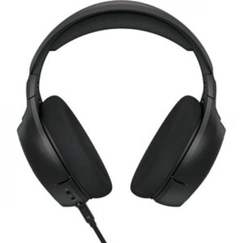 Cooler Master MH630 Gaming Headset Rear/500