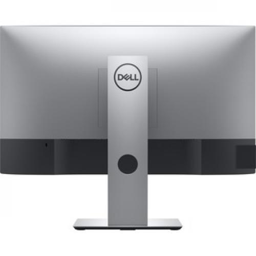 "Dell UltraSharp U2421HE 24"" Full HD LED LCD Monitor   16:9 Rear/500"