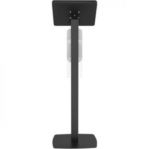 CTA Digital POS Terminal Stand Rear/500