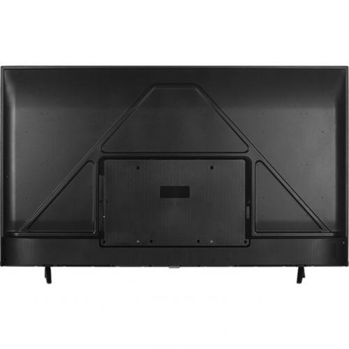 """TCL 4 43S434 42.5"""" Smart LED LCD TV   4K UHDTV Rear/500"""