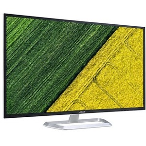 """Acer EB321HQ 31.5"""" LED LCD Monitor   16:9   4ms GTG   Free 3 Year Warranty Right"""