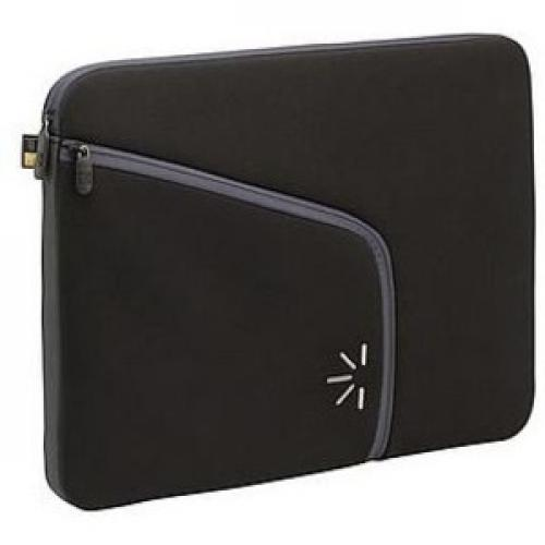 "Case Logic 13.3"" Notebook Sleeve Right/500"