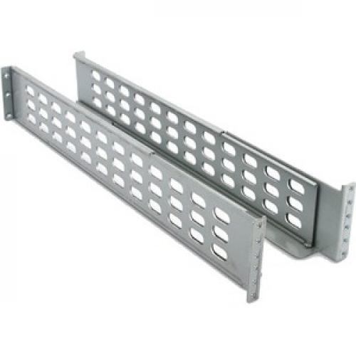 APC 4 Post Rack Mount Rails Right/500