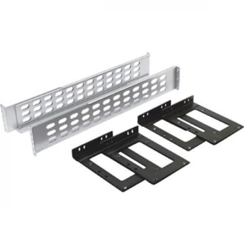 "APC Smart UPS RT 19"" Rail Kit Right/500"