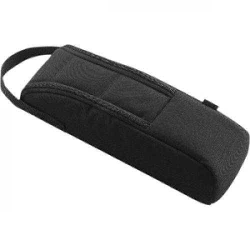 Canon Carrying Case Portable Scanner Right/500