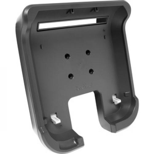Brother Vehicle Mount For Printer Right/500