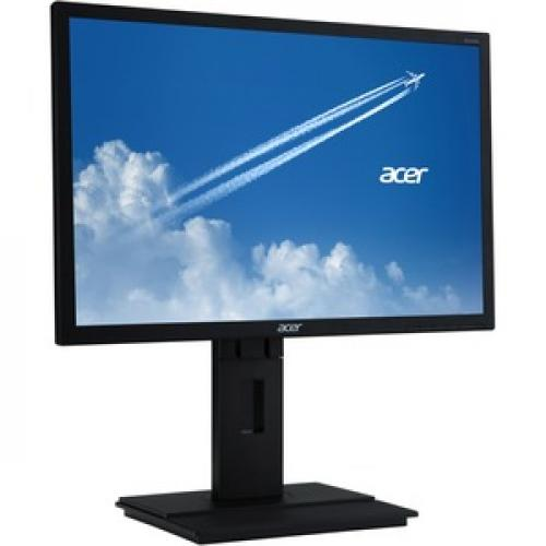 "Acer B226WL 22"" LED LCD Monitor   16:10   5ms   Free 3 Year Warranty Right/500"