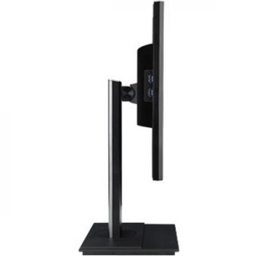"""Acer B246HL 24"""" LED LCD Monitor   16:9   5ms   Free 3 Year Warranty Right/500"""