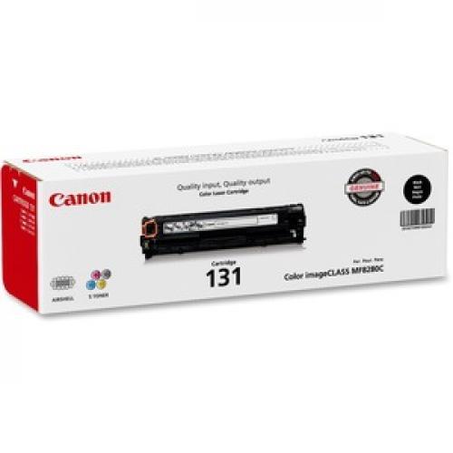 Canon 131 Original Toner Cartridge Right/500