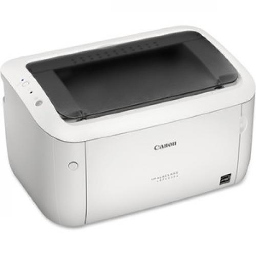 Canon ImageCLASS LBP LBP6030W Desktop Laser Printer   Monochrome Right/500