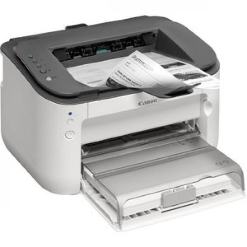 Canon ImageCLASS LBP LBP6230dw Laser Printer   Monochrome Right/500