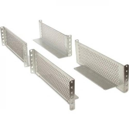APC By Schneider Electric Mounting Rail Kit For UPS Right/500