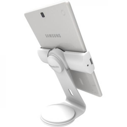 Compulocks Cling 2.0 Universal IPad Security Stand   Universal Tablet Security Stand Right/500