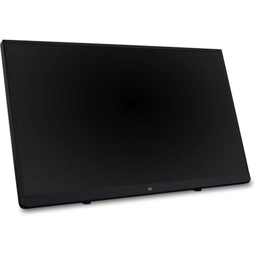 """Viewsonic TD2230 22"""" LCD Touchscreen Monitor   16:9 Right/500"""