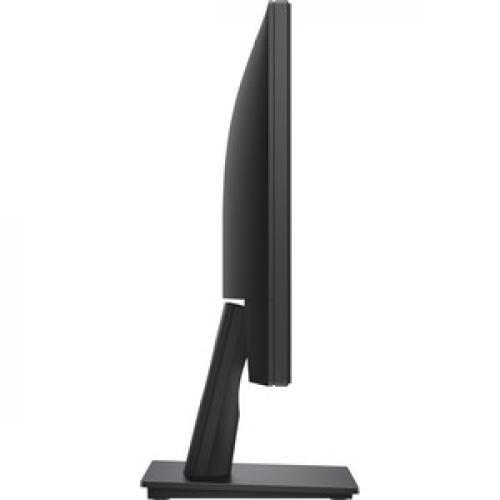 "Dell E2016HV 19.5"" HD+ LED LCD Monitor   16:9   1600 X 900   200 Nit   5 Ms   VGA Right/500"