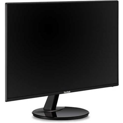 "Viewsonic VA2759 Smh 27"" Full HD LED LCD Monitor   16:9   Black Right/500"