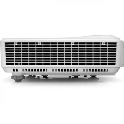 Dell S560T 3D Ready DLP Projector   16:9 Right/500