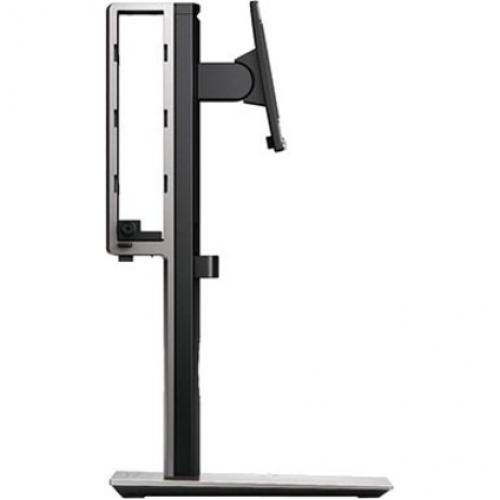 Optiplex Micro Form Factor All In One Stand MFS18 Right/500