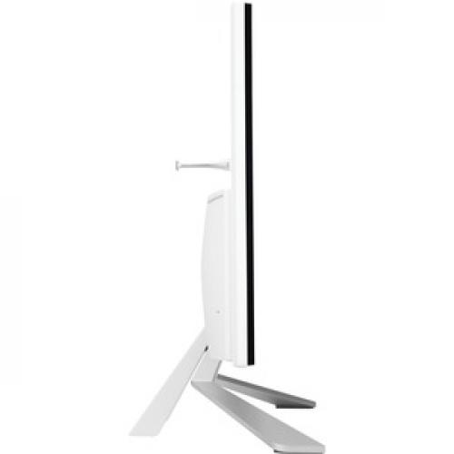 """Acer ET322QK 31.5"""" LCD Monitor   16:9   4ms   Free 3 Year Warranty Right/500"""