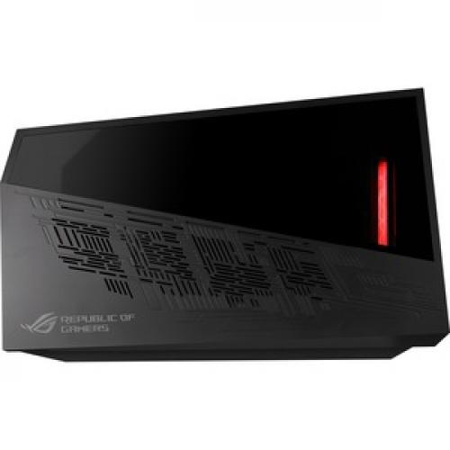 Asus ROG XG Station 2 Right/500