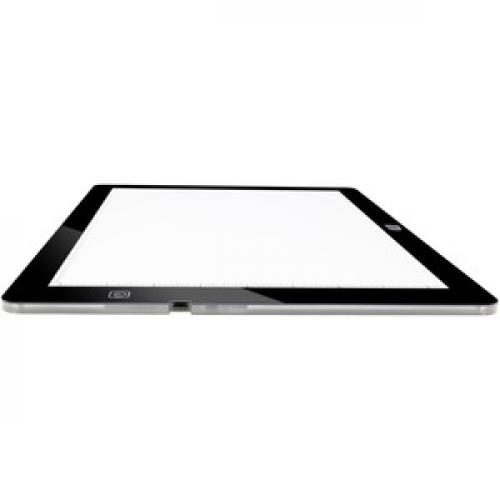 "Adesso CyberPad P2  12"" X 17"" LED Light Tracing Pad Right/500"