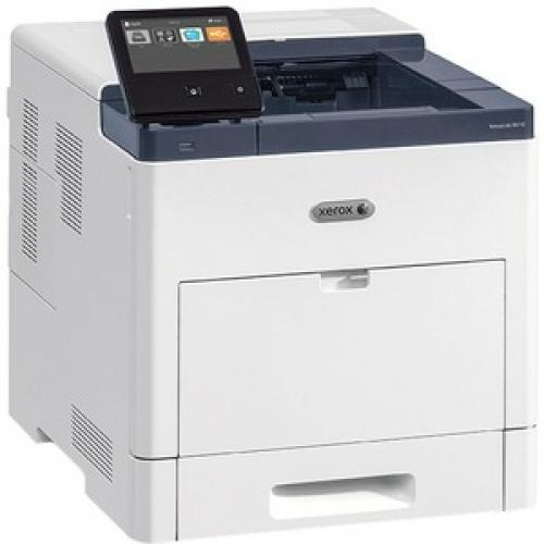 Xerox VersaLink B610/DN Desktop LED Printer   Monochrome Right/500