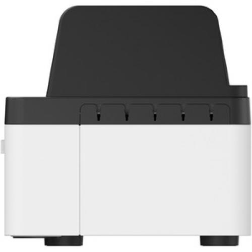 Belkin Store And Charge Go With Fixed Dividers (USB Compatible) Right/500