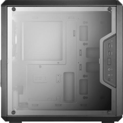 Cooler Master MasterBox Q300L Right/500