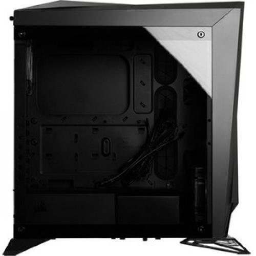 Corsair Carbide Spec Omega Computer Case Right/500