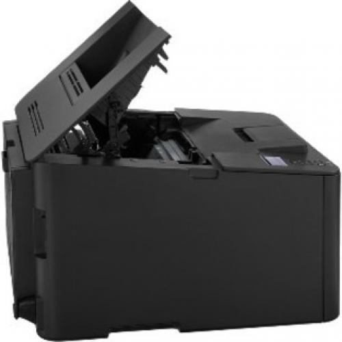 Canon ImageCLASS LBP LBP162dw Desktop Laser Printer   Monochrome Right/500